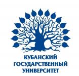 Открытая Среда Модульного Динамического Обучения КубГУ