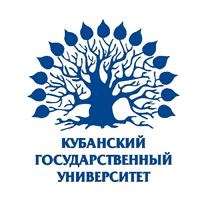 ОСМДО КубГУ